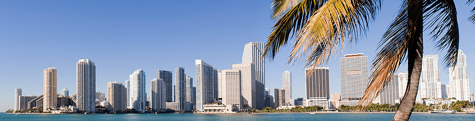 Miami Airport Car Rental Rent A Car At Miami Airport