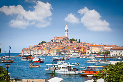 Best Things To Do In Croatia In 2021 Chasing The Donkey 0